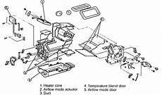 online service manuals 2000 mazda mpv navigation system 2010 mazda tribute how to remove heater core heater core