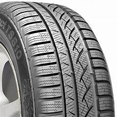continental winter contact ts810 tires passenger