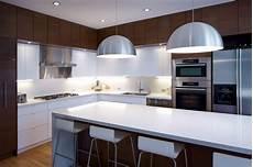 kitchen modern kitchen other