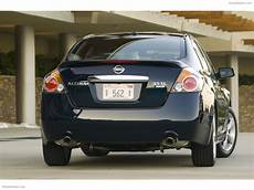how to learn all about cars 2009 nissan 370z seat position control 2009 nissan altima sedan exotic car pictures 06 of 22 diesel station