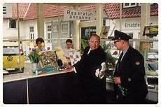 Unsere Alten Zeiten Pinnwand Freie Fotogalerie
