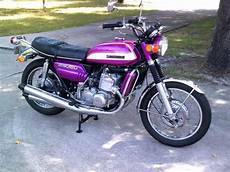 Suzuki Gt750 For Sale by Suzuki Gt750 For Sale Find Or Sell Motorcycles