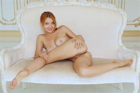 Thai Vj