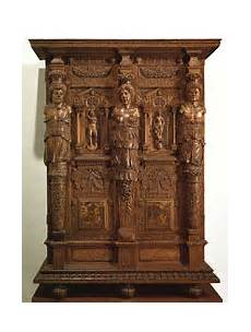 a brief history of furniture continued the renaissance part two art antiques design