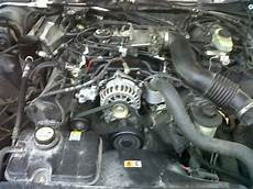 1997 ford 4 6l engine diagram 6 best images of ford 4 6l engine diagram 2002 ford f 150 4 6 engine ford 4 6 engine diagram
