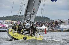 volvo race 2017 race to the hague volvo race 2017 18