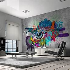 wandbilder wall wallpaper non woven photo wall mural print
