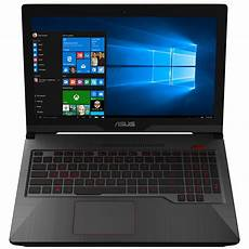 was braucht ein gaming laptop should you get a big gaming laptop or a small one best