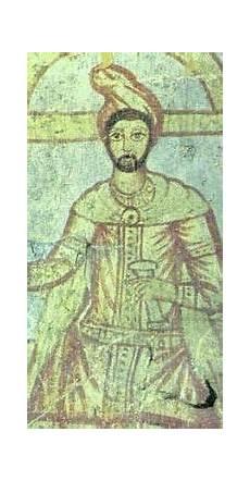 religione persiana storia dello zoroastrismo wikiversit 224