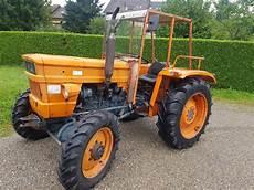 occ traktor fiat 450 dt kaufen auf ricardo ch