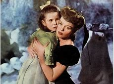 judy garland merry little christmas