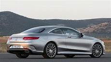 mercedes s coupe mercedes s class 2015 review carsguide