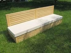 panchina ikea casa moderna roma italy panche in legno ikea