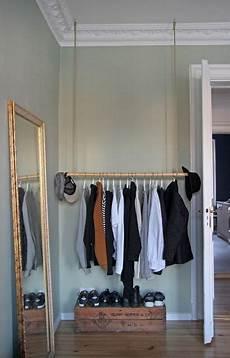 Comment Adopter Le Dressing Ouvert D 233 Coration
