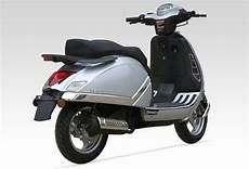scooter vespa vintage 50cc pas cher scooter neuf moins