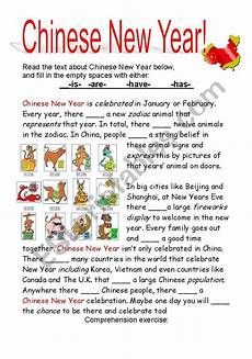 worksheets new year 19370 new year esl worksheet by cayasia
