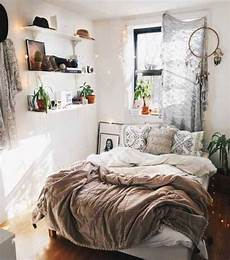 Room Aesthetic Bedroom Ideas by Bedroom Aesthetic On