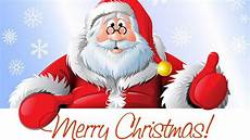 santa claus merry christmas greeting card for new year 1920x1200 wallpapers13 com