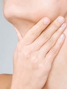 geschwollene lymphknoten hals 48 best stunning with tattoos images on