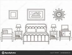 Ausmalbilder Playmobil Zimmer Malvorlage Wohnung Coloring And Malvorlagan