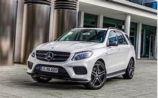 2019 mercedes gle 350 coupe release date and redesign