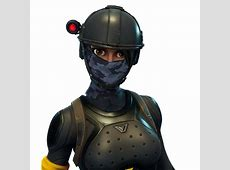 Fortnite Elite Agent Skin   Epic Outfit   Fortnite Skins