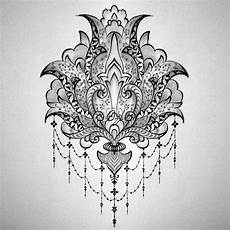 Arabische Muster Malvorlagen Xing 44 Besten Orientalische Muster Bilder Auf