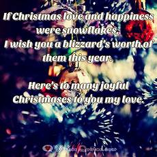 christmas love messages lovewishesquotes
