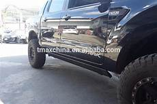 ford ranger maße t max e board ranger electric running board electric side