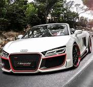 Affordable Exotic Cars Best Photos  Luxury Sports Carscom