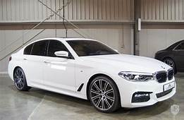 BMW Cars  Models And Price Best Pickup Truck
