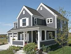 Amazing Gray Exterior Paint Colors Cityscape Sherwin