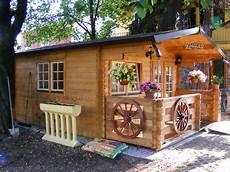 come costruire una in legno casetta in legno mod 4x4