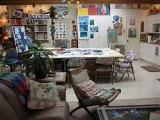 Studio Artist Bedroom Ideas by Studio Room Ideas Room Design Ideas