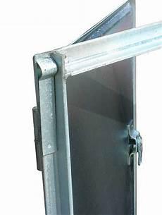 cassette gas metano cassette e sportelli per contatori acqua e gas metano
