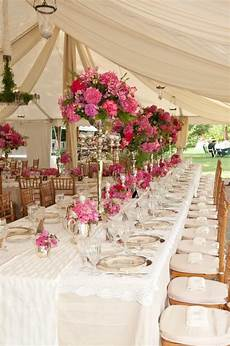 used wedding decorations for sale online amazing used wedding decorations 5 wedding reception decorations for sale used bloggerluv com