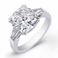 stylish diamond rings for engagement wedding 2014