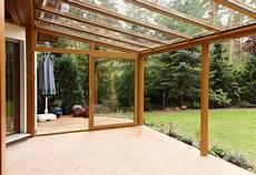 schiebetür glas terrasse fink wintergarten schiebet 252 ren schiebefenster