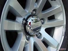 image 2005 suzuki grand vitara 4 door auto 4wd ex wheel cap size 640 480 type gif posted