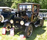 Vintage Car  Wikipedia
