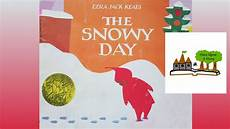Forex Books You Read Watch Once Upon A Time In High School Korean | the snowy day by ezra jack keats children s books read