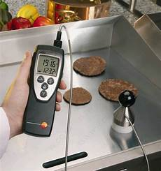 testo single testo 0560 9250 single channel thermometer isswww co uk