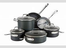 palm restaurant cookware quality   Cookware in 2019