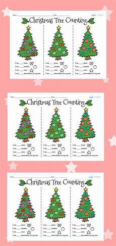 winter worksheets twinkl 20097 twinkl resources gt gt tree counting worksheets gt gt printable resources for primary eyfs