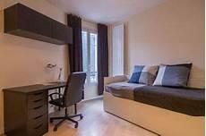 location appartement meubl 233 pas cher lodgis lodgis