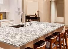 floors and decor custom countertops floor decor