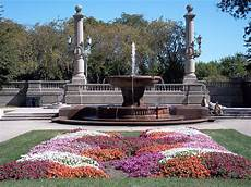 Garden Chicago by Top 10 Beautiful Gardens To Escape To In Chicago