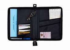 porte document pour voiture porte documents v 233 hicules a5 le porte documents