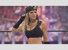 ashley massaro autopsy report