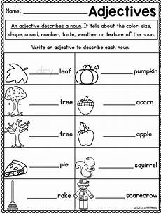 punctuation worksheets preschool 20874 fall activities for grade math worksheets and literacy worksheets grade math